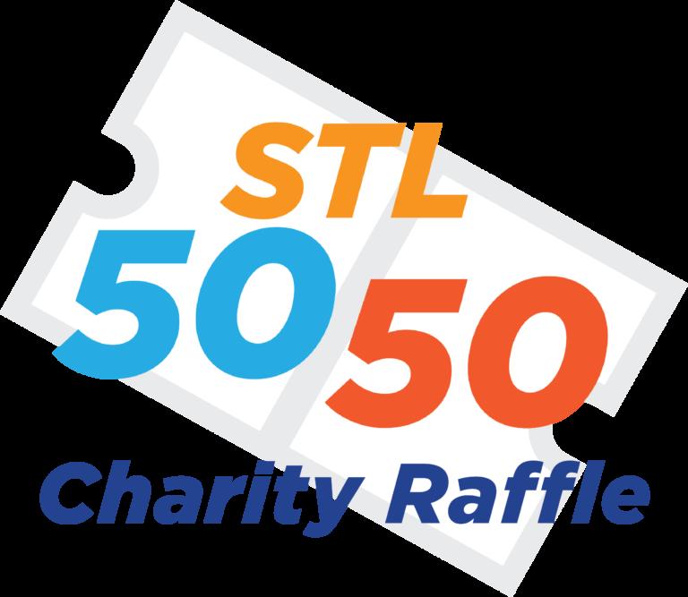 STL 50/50