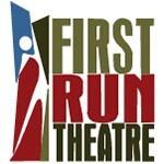 First Run Theatre logo
