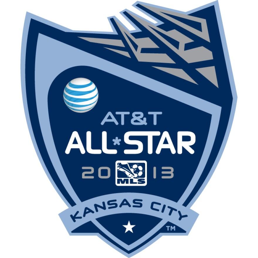 2013MLS-All-Star-Game.jpg
