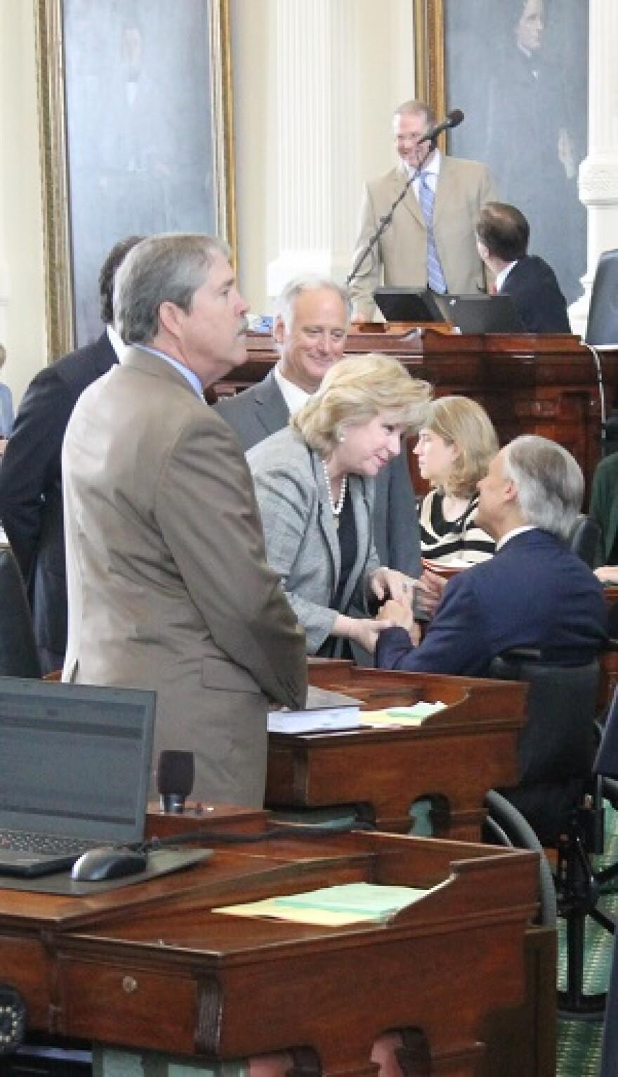 051515_abbott_in_the_senate.jpg