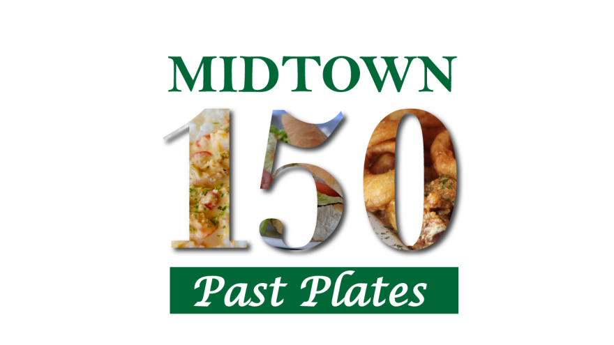 copy_of_midtown150_logo_food_regular_a.png