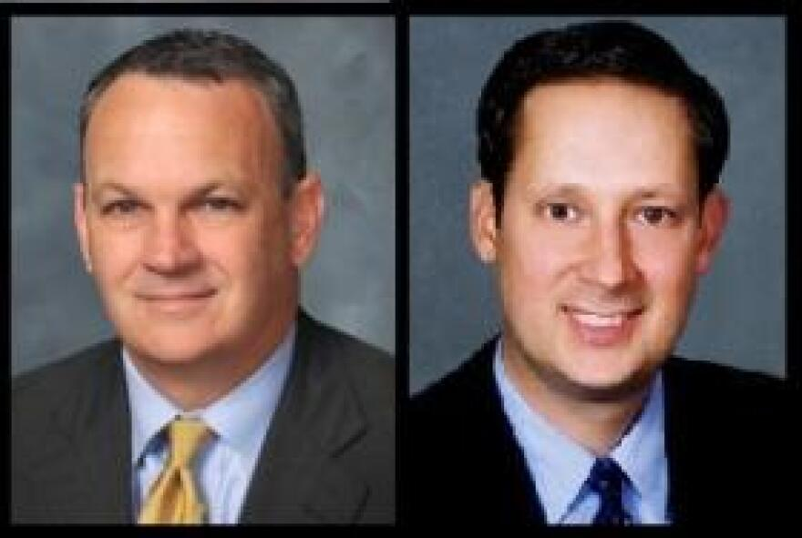 Corcoran and Negron.jpg