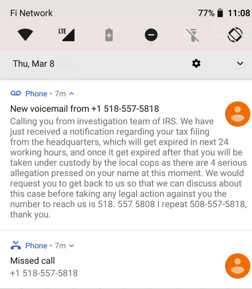 Spoofing-Screenshot.png