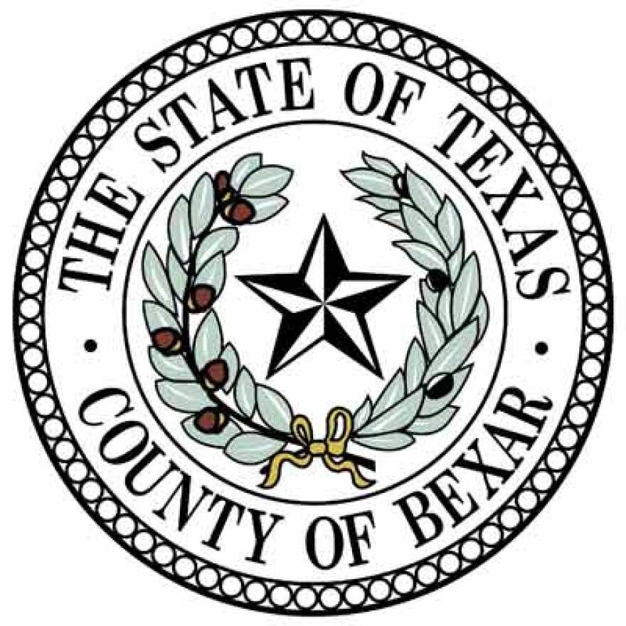 bexar-county-logo.jpg