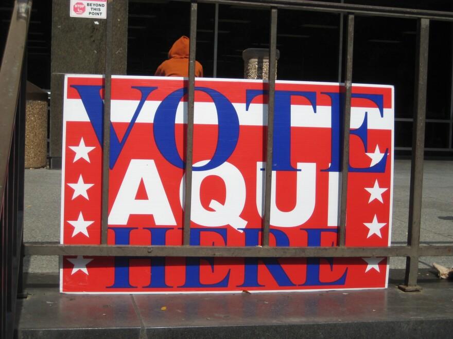 voting_2010_016.jpg