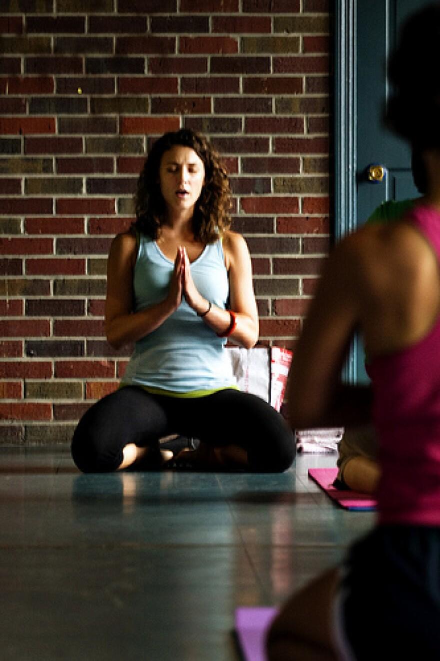 yoga-lyn-talley.jpg