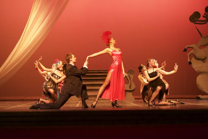 charleston_ballet_photo_4_4.jpg