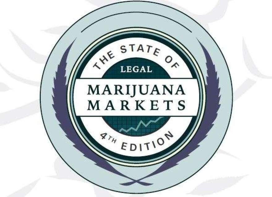 Florida could be a nearly $1.5 billion medical marijuana market by 2020.