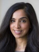 Aarti Shahani 2018