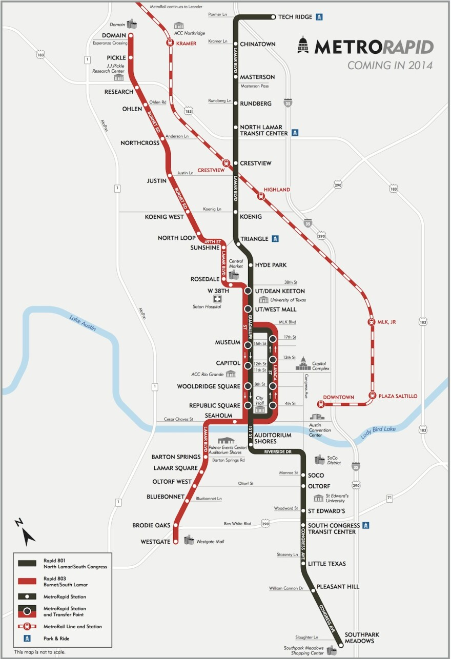 MetroRapid_Map130613_copy.jpg