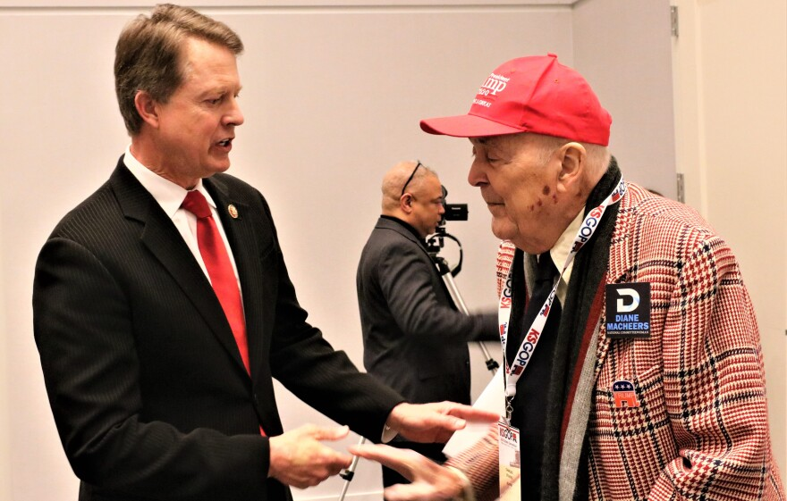 020120_jm_GOPConvention_RogerMarshallGreeting.jpg