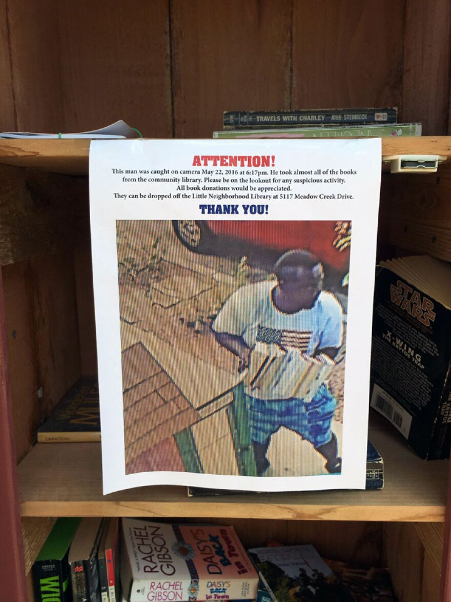 book-thief-poster.jpg