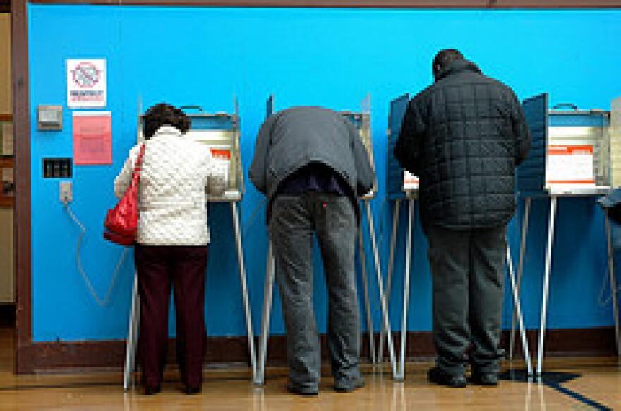 Voters_-_Columbia_City_Blog.jpg
