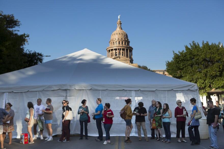 TexasBookFest_2014_JR1334.jpg
