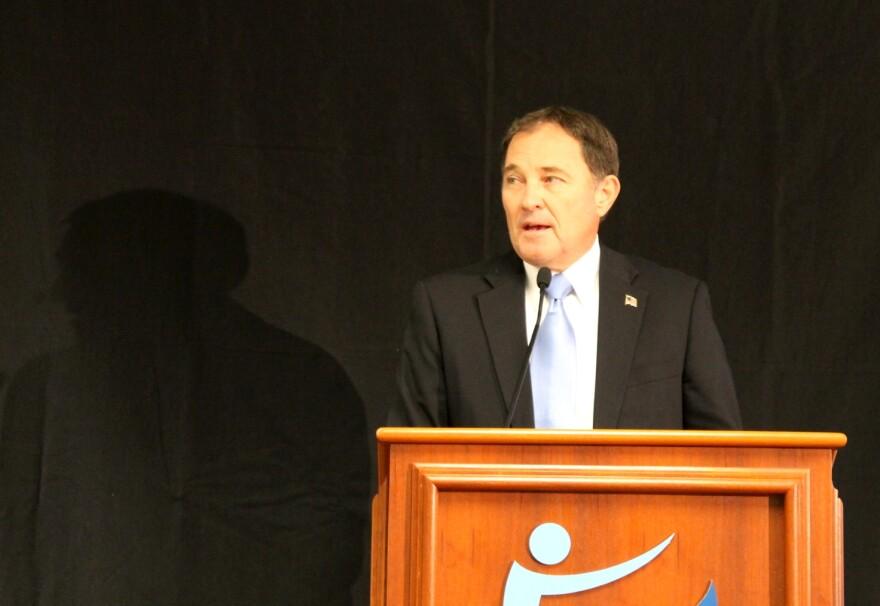 Herbert_podium.jpg