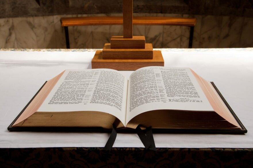 bible011620.jpg