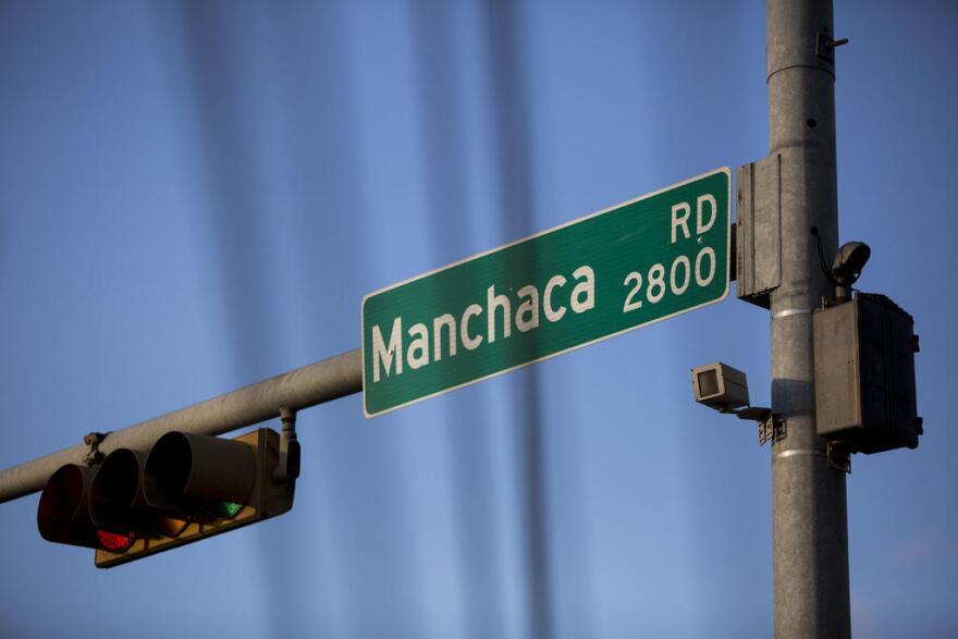 manchaca_2.jpg