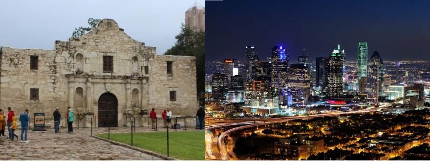 Alamo-Dallas.jpg