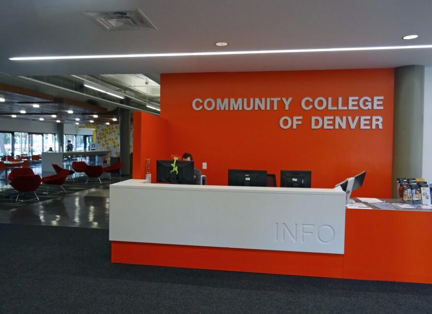 community_college_denver_jeffrey_beall_cc-by-sa.jpg