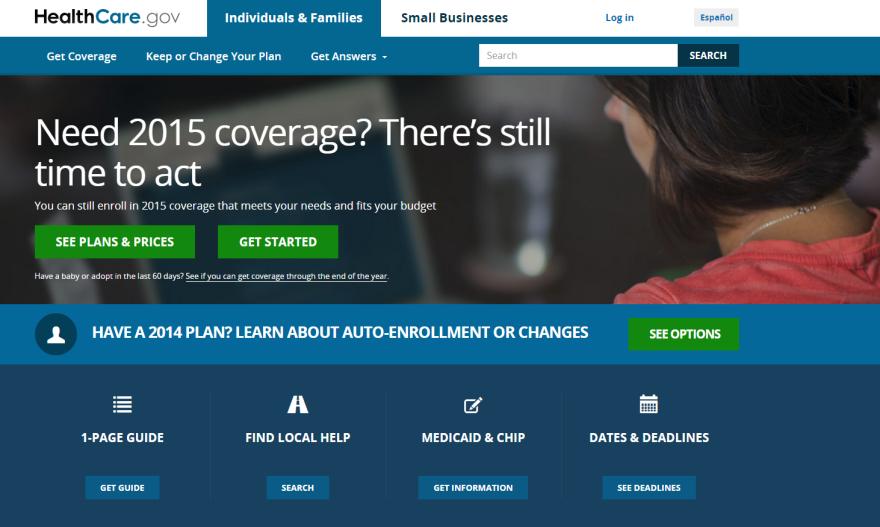 healthcare_screenshot.png