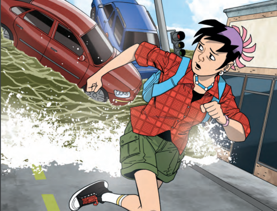 tsunami_comic_book.png