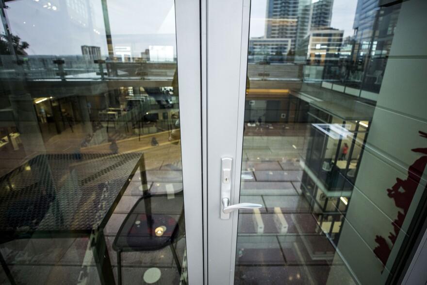 Library_door.jpg
