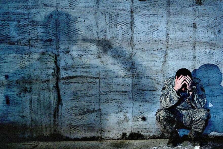 veteran_suicide_image_gov_0.jpg