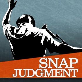 Snap+Judgment+logo.jpg