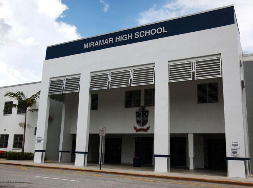 miramar_high_school.jpg