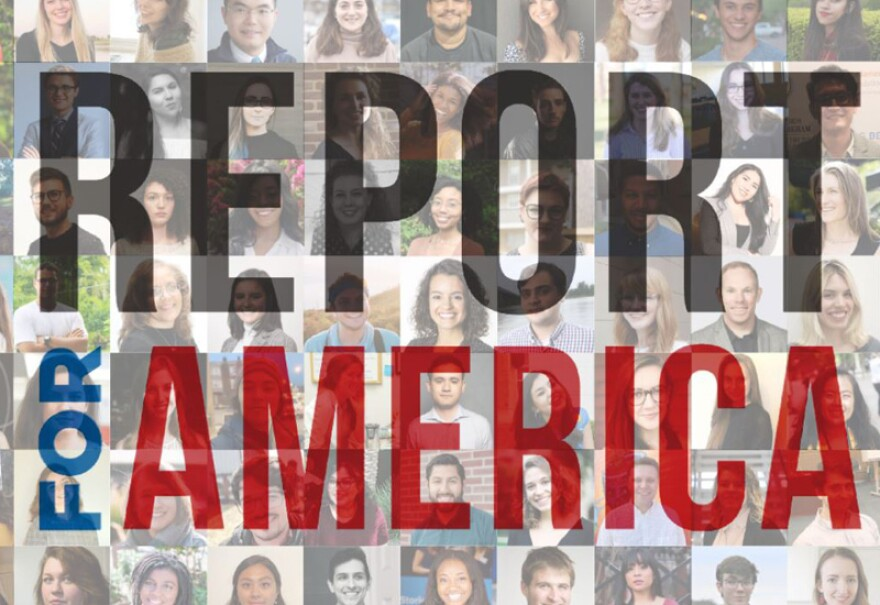 report_for_america_800x550.jpg