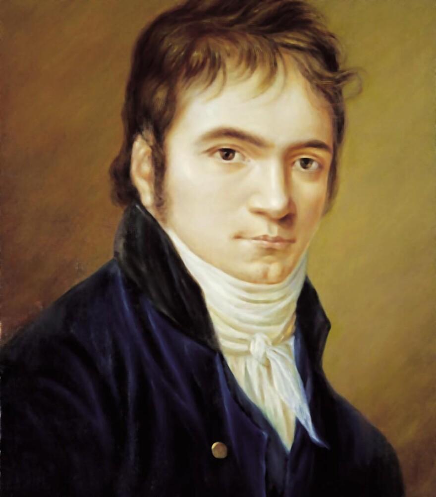 Beethoven_Hornemann.jpg