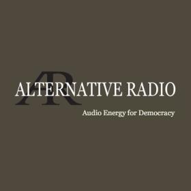 Alternative-Radio-logo-for-iTunes.png