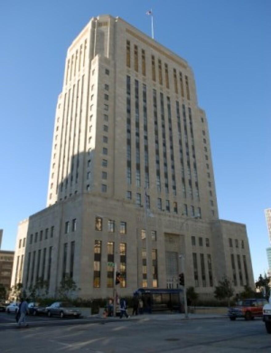 jackson_county_courthouse_kc.jpg