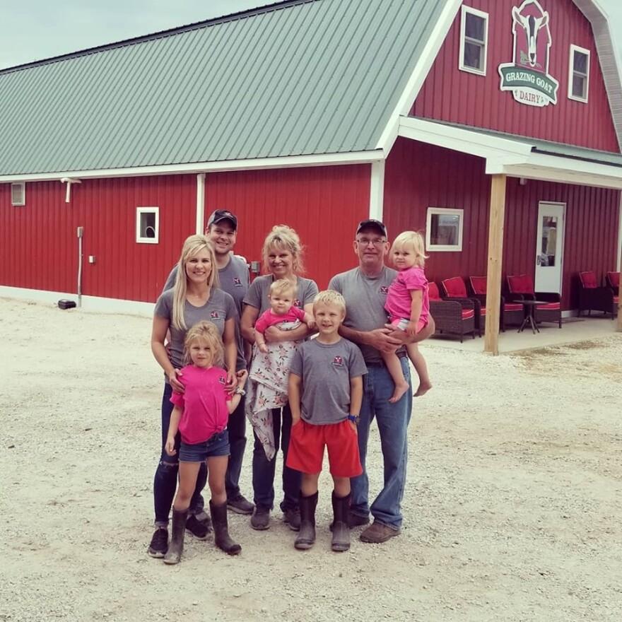 shindelar_family_grazing_goat.jpg