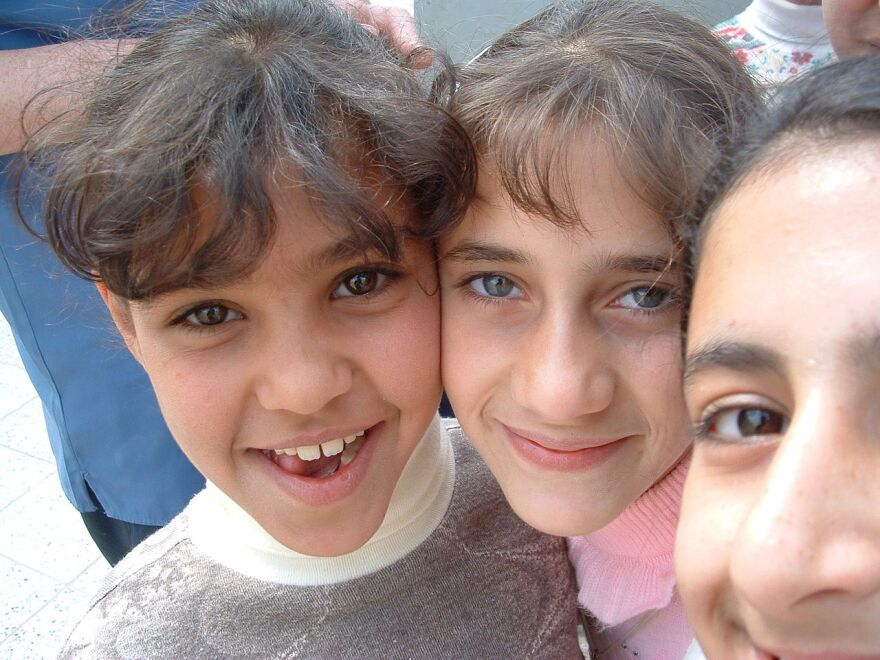 Children-Faces.jpg