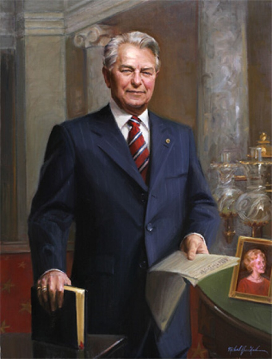 Robert_Byrd_Majority_Portrait.jpg