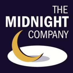 The Midnight Company logo