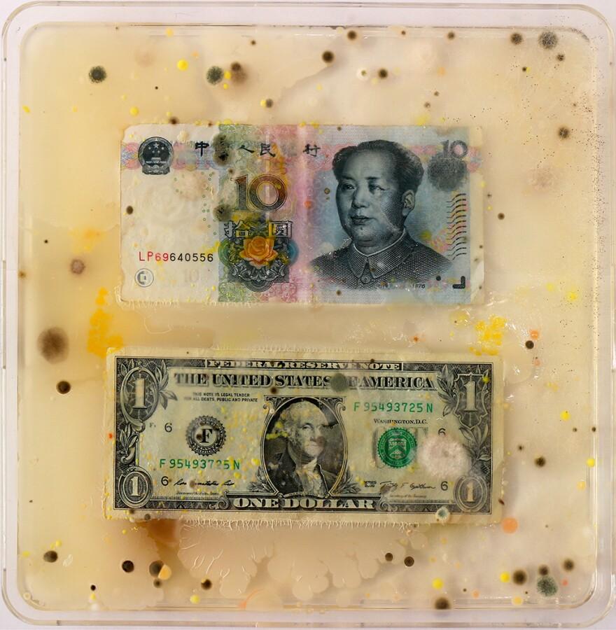 ChineseYuanUSDollar1024.jpg