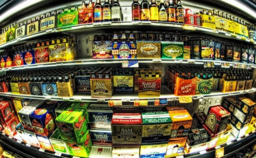 beer-aisle.jpg