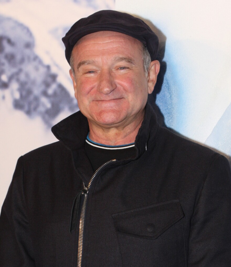 robin_williams__6451536411___cropped_.jpg