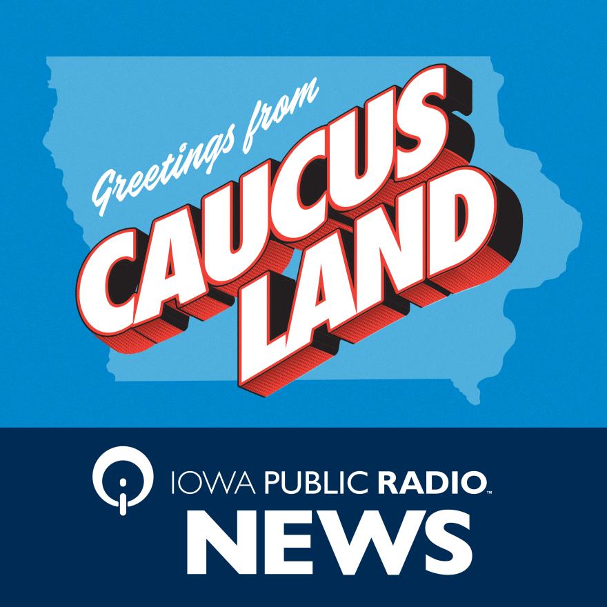 CaucusLand_Podcast_Logo.png