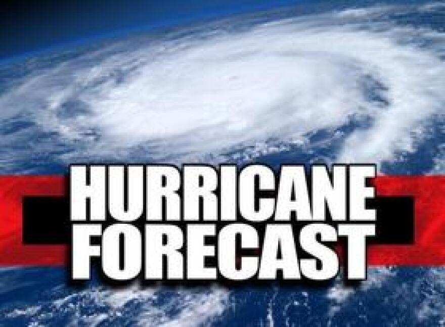 HurricaneForecastMGN1202.jpg