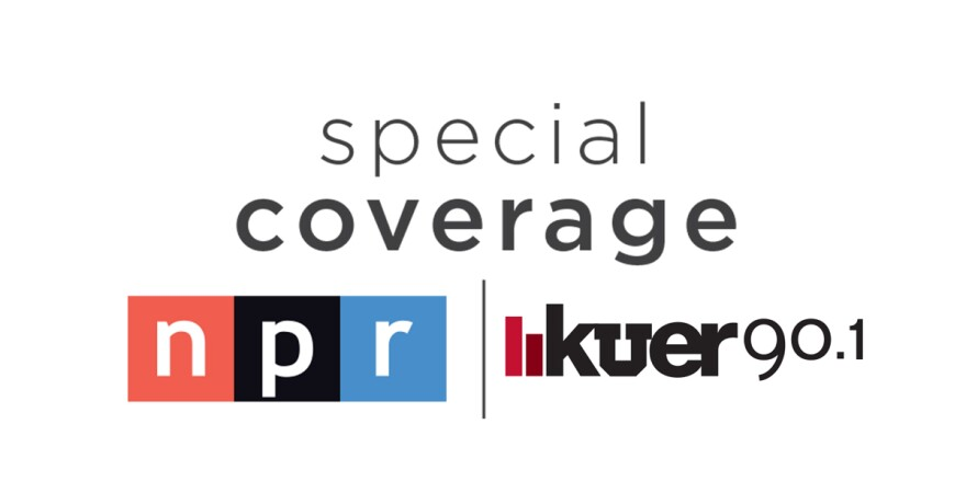 Special-Coverage-1200x628.jpg