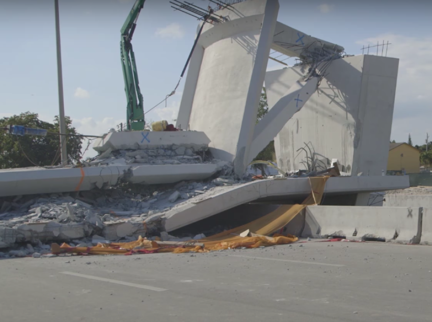 fiu_bridge_collapse_ntsb_2018_wikimedia.png