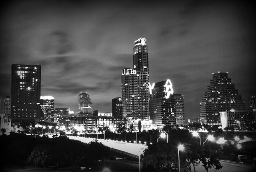 B&W_Austin_skyline_by_pixajen.jpg