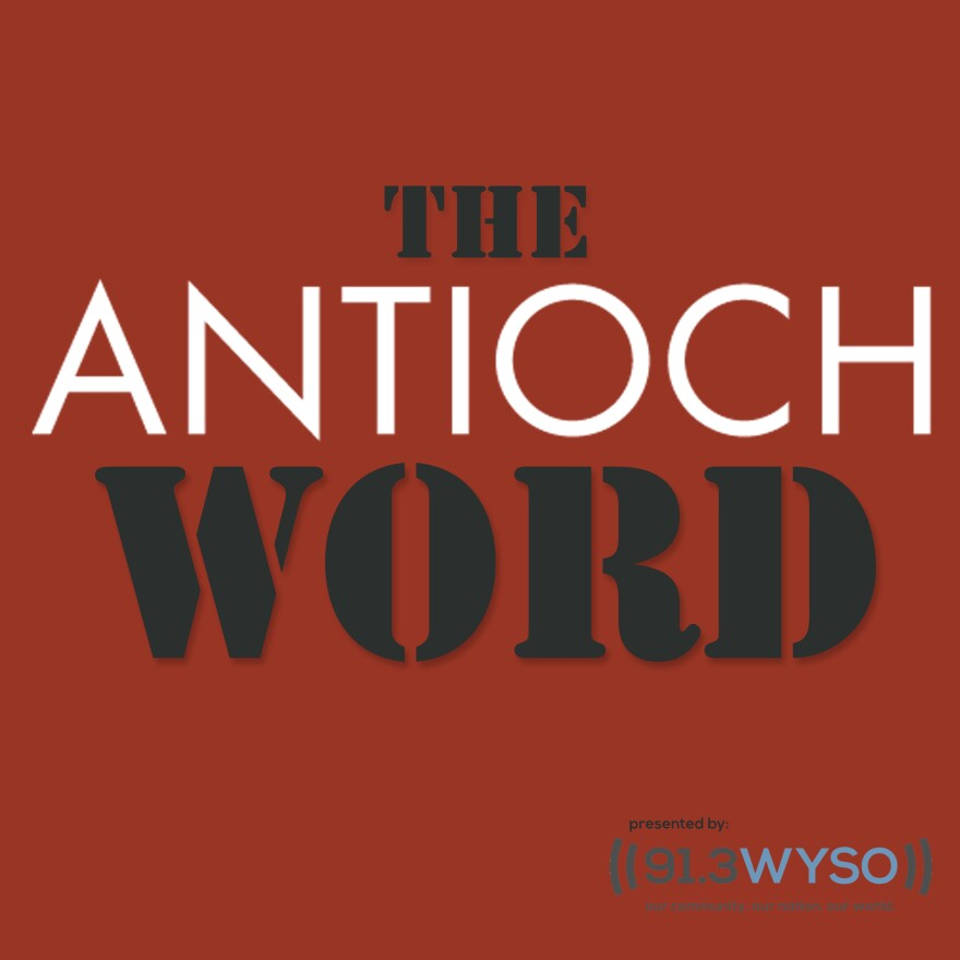 AntiochWord_logo.jpg
