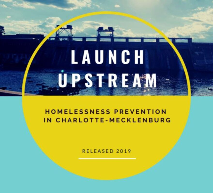 Launch upstream cover page