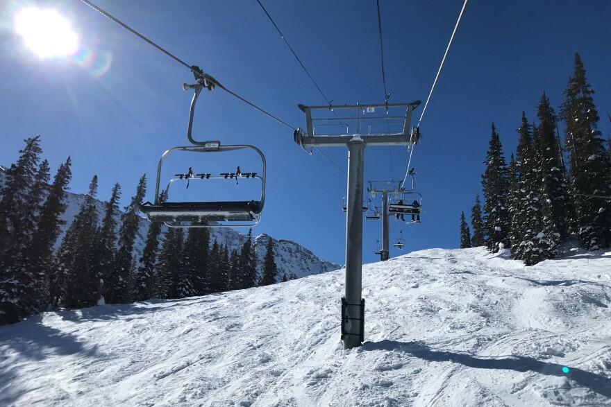 ski_lifts_20190315.JPG
