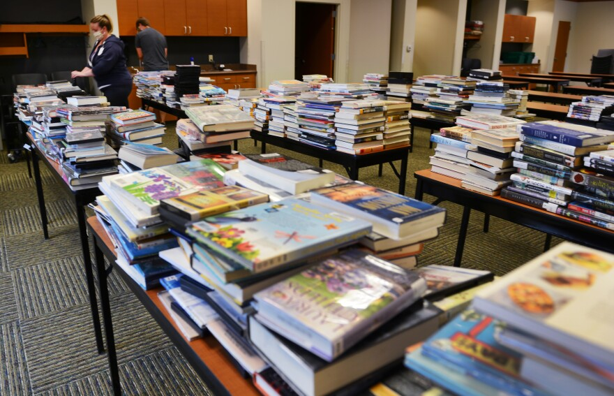 051220_library reopening book quarantine_CM.jpg