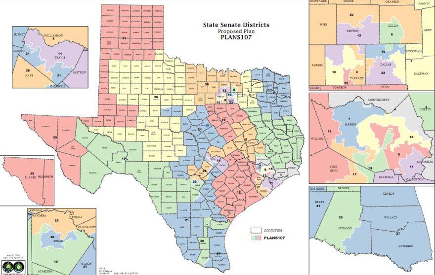 Texas_Senate_Map.jpg